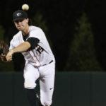 UGA Baseball: Bulldogs Face Tech Tuesday In Atlanta