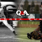 UGA Baseball: A Quick Chat With … Michael Curry