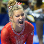 UGA Women's Gymnastics: Gymdogs Set For NCAA Championships