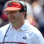 UGA Football: UGA's Kirby Smart, David Dukes in Chick-fil-A Challenge