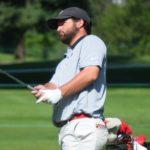 UGA Men's Golf: Bulldogs Stand 10th At SECs