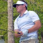 UGA Men's Golf: Bulldogs Finish Ninth In SEC Championship
