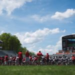 UGA Football: Bulldogs Complete Second Spring Scrimmage