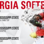 UGA Women's Softball: No. 19 Georgia Welcomes Mississippi State