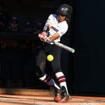 UGA Women's Softball: Sydni Emanuel Selected 16th in NPF Draft