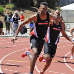UGA Track and Field: Bulldog Runners Headed To S.C.