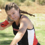 UGA Track and Field: Bulldogs Travel To Virginia