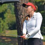 UGA Women's Golf: Georgia, Hollis Second At Bryan National