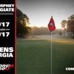 UGA Women's Golf: Bulldogs Host 45th Liz Murphey Collegiate Classic