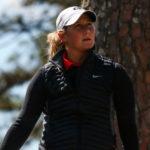 UGA Women's Golf: Georgia Wins Liz Murphey Collegiate Classic