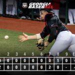 UGA Baseball: Georgia Wins 2nd Straight Series Over Top 10 Foe