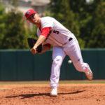 UGA Baseball: Georgia Beats USC, Clinches Tournament Spot