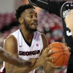UGA Men's Basketball: BEF Campaign Begins June 1