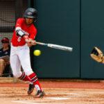 UGA Women's Softball: Trio of Bulldogs Earn All-SEC Honors