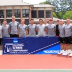 UGA Tennis: NCAA Tennis First and Second Rounds Set to Commence in Athens