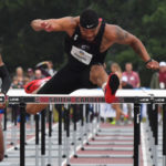 UGA Track and Field: Track Finishes Fourth, Fifth At SECs