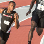 UGA Track and Field: Dog Track Continues Season At NCAA Prelims