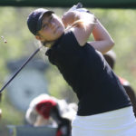 UGA Women's Golf: Bulldogs Host NCAA Regional