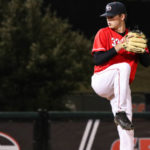 UGA Baseball: Summer Baseball Leagues And Camps Preview