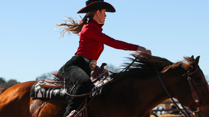 Uga Women S Equestrian Three Riders To Compete At The