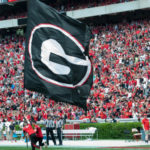 UGA Football: 2017 Football Ticket Priority Requirements