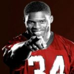 UGA Football: Who's the Best College Football Player in the Past 50 Years?