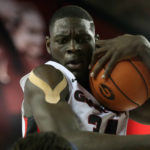 UGA Men's Basketball: Bulldogs Announce Non-Conference Slate