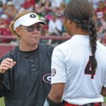 UGA Women's Softball: Bulldogs Carry Tradition In 2017 Season