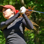 UGA Women's Golf: Four Bulldogs Named All-America