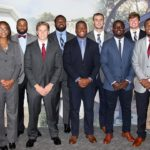 UGA Football: Helping Dreams Become Reality