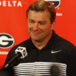 UGA Football: Smart, Dawgs Preview Fall Camp
