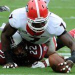 UGA Football: Dawgs Discuss Preseason Progress