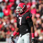 UGA Football: Dawgs Continue Preparations for Appalachian State