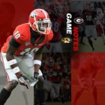 UGA Football: Game Notes – Dawgs Return Home to Face Missouri