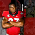 UGA Football: Game Notes – It's That Time Again! Dawgs vs Gators