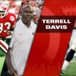 UGA Football: Davis' Unlikely Route to Canton