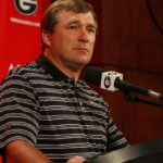 UGA Football: SEC Championship Teleconference Transcripts – Kirby Smart and Gus Malzahn