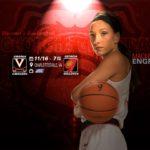 UGA Women's Basketball: Georgia Treks to Virginia for Thursday Night Contest