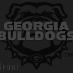 UGA Sports: Thirty Three Student Athletes to Graduate Friday