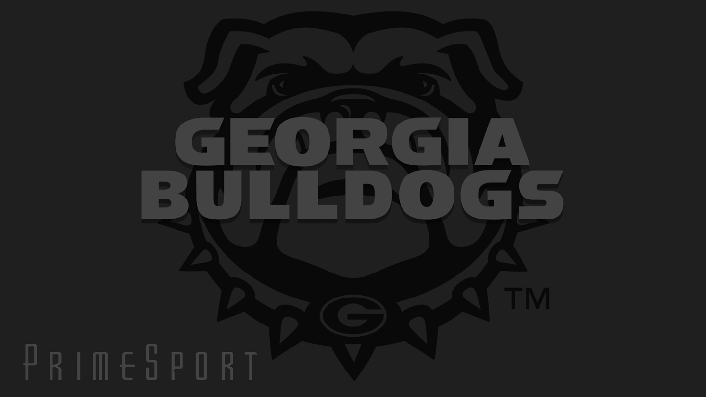 Uga Sports Thirty Three Student Athletes To Graduate