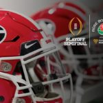 UGA Football: Rose Bowl Ticket Allocation and Distribution