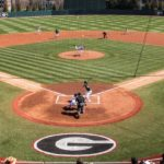 UGA Baseball: Don't Forget 1st Pitch Banquet Featuring Jeff Francoeur in February