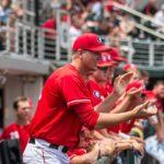 UGA Baseball: TV Slate Announced for the Dawgs