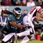 UGA Football: Dawgs in the NFL