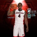 UGA Men's Basketball: Home Date With Gators Lies Ahead for Dawgs