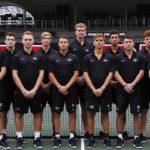 UGA Men's Tennis: Seasoned Bulldogs Ready to Make Their Mark in 2018
