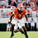 UGA Football: Check Out What Roquan Smith and Kirby Smart Had to Say About the Butkus Award Winning Linebacker Heading to the NFL
