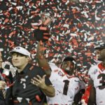 UGA Football: We Goin' to the 'Ship – Dawgs Win Rose Bowl Thriller in 2OT, 54-48