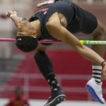 UGA Track and Field: Bulldogs Boast #2 Ranking for Both Men and Women