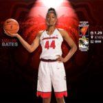 UGA Women's Basketball: Georgia Wins Top-25 Battle Against No. 11 Missouri, 62-50